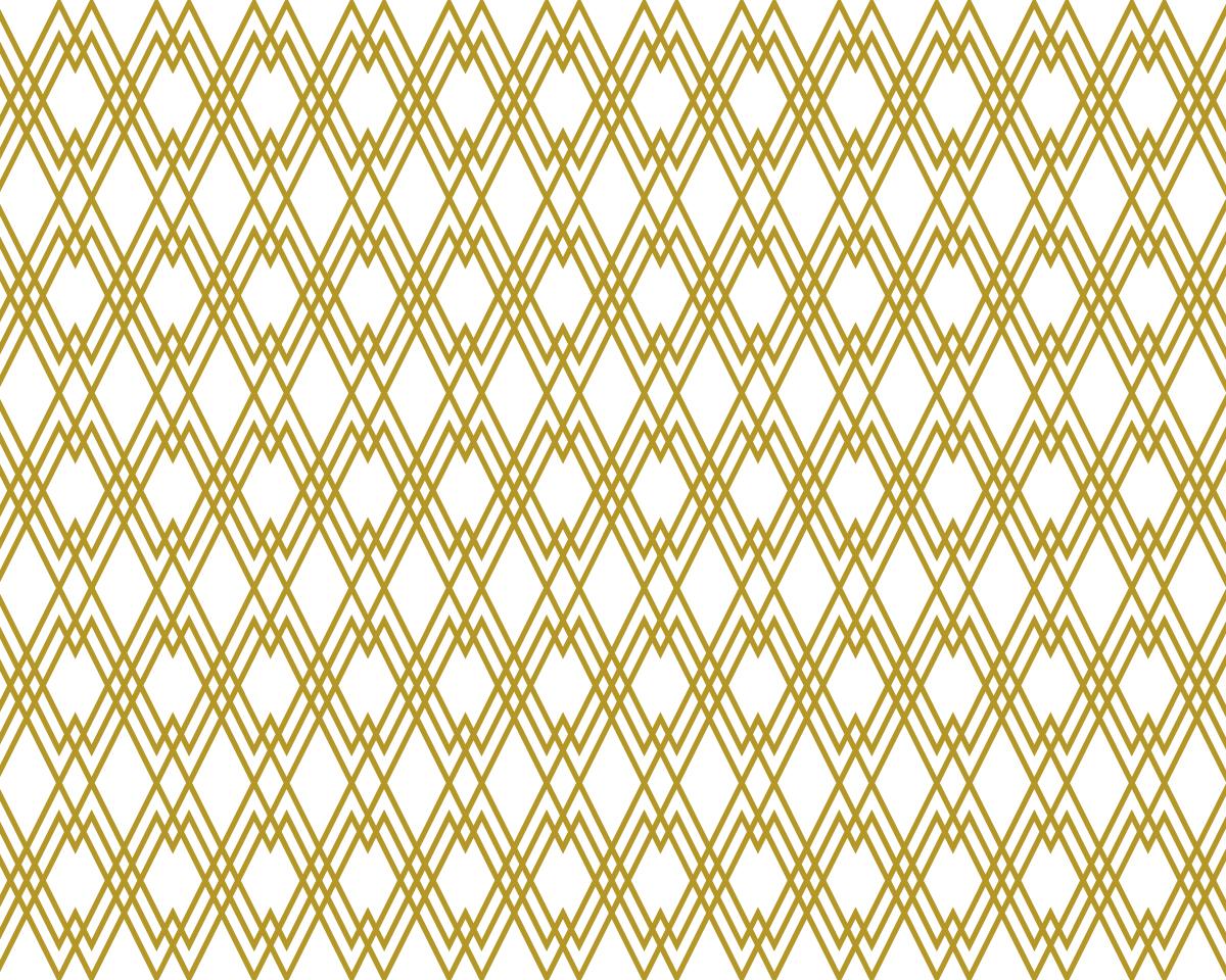 M Pattern 001