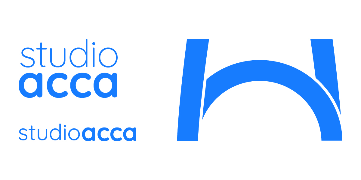 studioacca New Logo