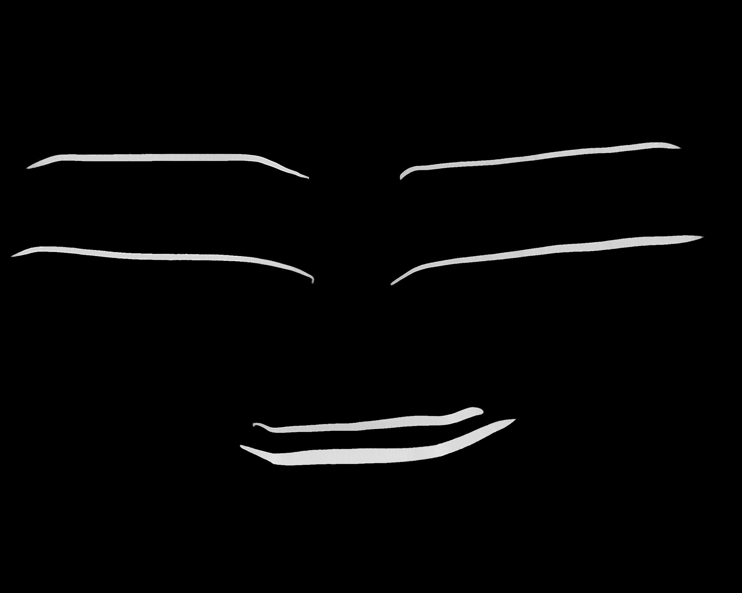 円空の仏は<br>元禄の土偶か