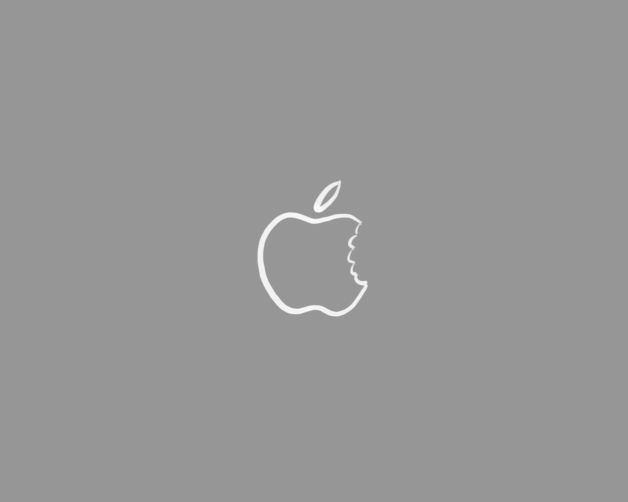 リンゴの<br>キセキ